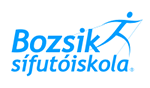 Sifutas.hu Logo